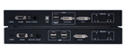 Gefen Extend DVI with USB, Audio and RS-232 up to 6600 feet (EXT-DVI-3500HD)