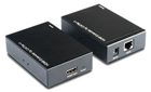 Vigor HDMI Cat-5 Extender Single Link (VHE-1300)
